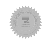 Professional Certified Coach logo link